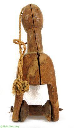 Baule-Heddle-Pulley-Cote-dIvoire-Africa-SALE-WAS-49