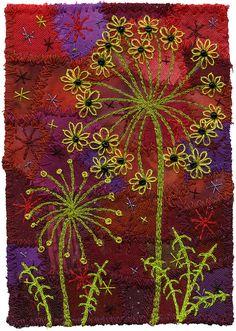 Garden Jewels 4, sm by Kirsten Chursinoff, via Flickr