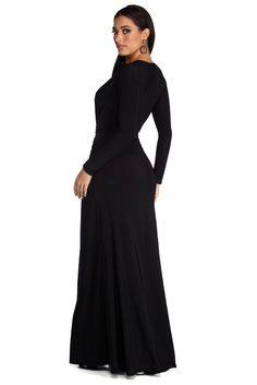 Make it a special occasion with dresses, tops, bottoms & shoes for women from cocktail to birthday outfits, office workwear, prom to wedding dress & more. Fall Dresses, Dresses For Sale, Prom Dresses, Dresses For Work, Knot Dress, Windsor Dresses, Hoodie Dress, Buy Dress, Office Wardrobe