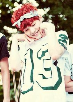 can you just NOT?? >< #SUGA #BTS