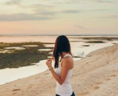 7 Ways To Prepare For A Lifelong Relationship (Before You've Even Met Your Soul Mate)
