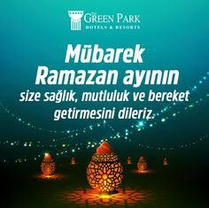 Green Park, Park Hotel, Quotes, Blog, Image, Islam, Quotations, Blogging, Quote