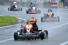Racing, Vehicles, Car, Running, Automobile, Auto Racing, Rolling Stock, Vehicle, Cars