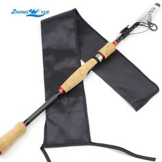 NEW High Quality 2.1m2.4m 2.7m Carbon Spinning Fishing Rod Bass Fishing Tackle Lure Rods Vara De Pesca Telescopic Fishing Stick Bal?k tutma yemler fishing -- AliExpress Affiliate's buyable pin. View the item in details on www.aliexpress.com by clicking the VISIT button
