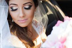 casamento-real-e-economico-debora-e-kiko-4-meses-fotos-lindas (10)