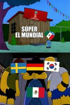 Igual es bonito part... Funny Memes, Jokes, Countries, Random Stuff, Lol, History, Haha Funny, Memes En Espanol, Laughter