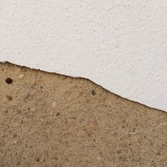 """Mi piace"": 32, commenti: 1 - Damiano (@gespox) su Instagram: ""#minimal #minimalism #shape #colors  #geometry #gespox #art #photograpy #igersberlin #instaminim…"""