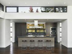 Hillsborough Residence by Mak Studio (8)