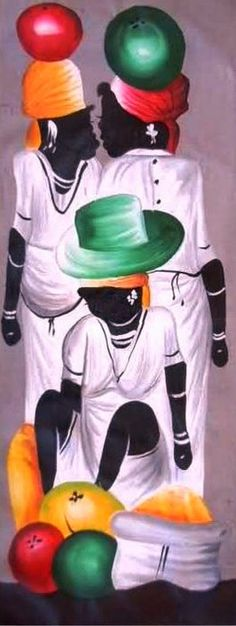imagenes-de-negras-africanas-cuadros-fotos
