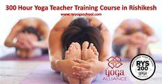 Rishikesh Yoga, Rishikesh India, Yoga Teacher Training Course, Physical Fitness, Physics, Mindfulness, Spirit, Peace, Wedding Ring