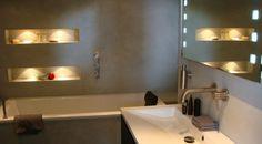 30 best badkamer images on Pinterest | Bathrooms, Bathroom and ...