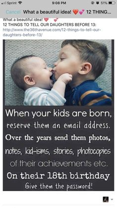 Parenting Done Right, Kids And Parenting, Parenting Hacks, Parenting Quotes, Foster Parenting, Gentle Parenting, Baby Tips, Fotos Baby Shower, Baby Life Hacks