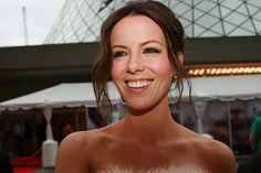 Kate Beckinsale - http://www.9a9.red/kate-beckinsale/