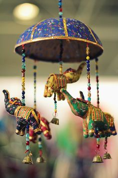Elephant Parade, Elephant Love, Elephant Art, African Elephant, Elephant Mobile, Elephant Stuff, Elephant Home Decor, Elephants Never Forget, Elephant Jewelry