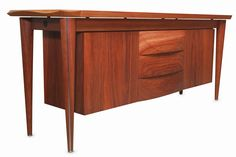 Buy Credenza Perth : 26 best sideboards images fine furniture custom made buffets