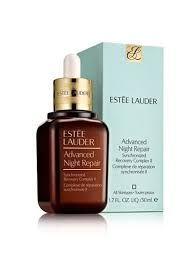 This is my review of Estee Lauder Advanced Night Repair. See what I think of the product from my personal experience.