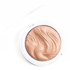 J. Cat Beauty Twilight You Glow Girl Revue de brioche au four, Photos, Swatches