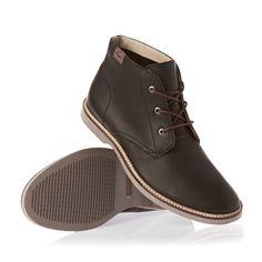 2db5aa073b3e Lacoste Sherbrooke Hi 6 SRM Shoes - Blk. Lacoste ClothingLacoste Shoes  MensMens ...