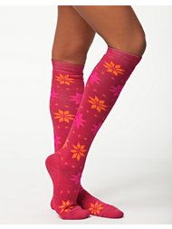 Kari Traa socjs - nice Sport Fashion, Womens Fashion, Wool Socks, Snowboard, Skiing, My Style, Rose, Norway, Clothes