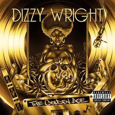 "www.hotnewhiphop.com Rising Las Vegas emcee Dizzy Wright's latest mixtape, ""The Golden Age"", drops exclusively on HotNewHipHop. The following artists contributed to the tape: Irv Da Phenom, SwizZz, Joey Badass, Chel'le, Arima Ederra, Hopsin, Kid Ink, Honey Cocaine, Jarren Benton, Tory Lanez, Logic, Kirk Knight, Capo, Wyclef. These producers soundtracked the project: DJ Hoppa, 6ix, Hitman, Aktion, AF Supreme, JReezy, Nicholas Pugach, SupaHotBeats, Kato, Rikio, Cardo On The Beat, Reuben Lewis…"