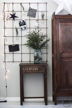KUKKALA #christmas #joulu