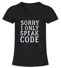 # Cool Shirt For Programmer.Christmas Gift .  Funny Coding t shirt for coder, hacker, information technology fan, computer fan, coder, code monkey, computer whisperer, IT guy, computer nerd & computer programmer, tech guy, tech support, web developer, IT engineer, nerd. Best gift for dad,brother, friend,men, boyfriend, husband who really loves computer and coing this Christmas holiday season, thanksgiving, birthday, father's day, and all gift giving occasions