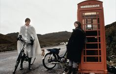 breaking the waves (alternate title...*braking the waves*...marriage counseling narrative), Lars von Trier