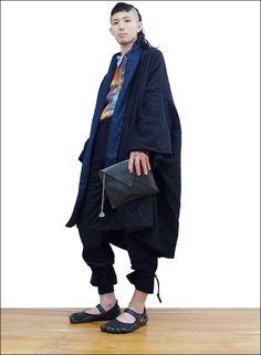 【 #MATUTAKE / 179cm 】 #raddlounge #harajukufashion #harajuku #streetsnap #style #stylecheck #snap #fashion #fashionsnap #shopping #menswear #menswear #womanswear #brandnew #wishlist #SuzanneRae #StolenGirlfriendsCLub #ItokawaFilm #JulianZIgerli
