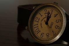 Outros/Como o tempo passa