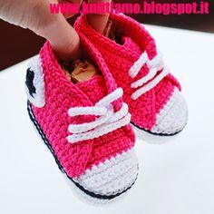 baby Crochet all'uncinetto fantastiche immagini 274 su Lavoro XYIxqw