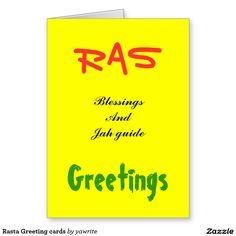 Rasta conscious christmas cards greeting card sttore pinterest rasta greeting cards m4hsunfo