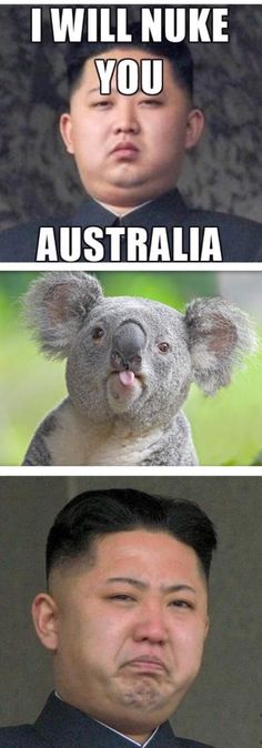 Trendy Funny Australia Meanwhile In Ideas Australia Meme, Australia Animals, Meanwhile In Australia, Aussie Memes, Jokes Pics, Funny People, Funny Photos, Dankest Memes, Funny Kids