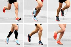 Nike Says Its $250 Running Shoes Will Make You Run Much Faster. What if Thats Actually True?