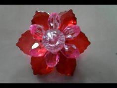 10 Bunga Arkelik Ideas Craft Bags Tutorial Crafts