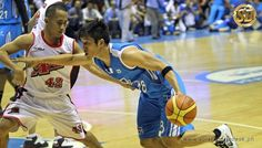 James Yap won't suit up for Mixers in crucial Game 4