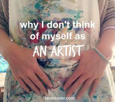 not_artist