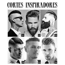 Resultado de imagem para barbearia frases