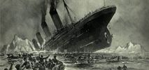 Description - Titanic: Machine Learning from Disaster | Kaggle