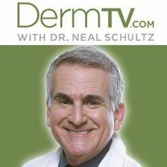 DermTV - Itchy Bumpy Red Skin (Chicken Skin Or Keratosis Pilaris) [DermTV.com Epi #161] - YouTube