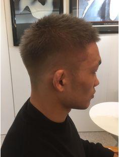 Haircuts, Swag, Hair Beauty, Hairstyle, Mens Fashion, Inspiration, Hairstyle Man, Men, Hair Cuts