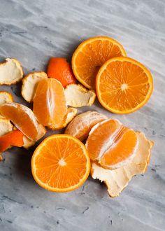 Spring Detox: 5 Best Vitamins for Healthy Skin Healthy Skin, Healthy Life, Healthy Living, Stay Healthy, Healthy Foods, Glowing Skin Diet, Vitamins For Skin, Detox Tips, Natural Supplements