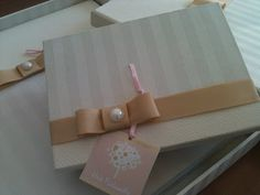 caixas bem casados  padrinhos