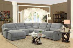 Lovely Cream Microfiber Sectional sofa Cream Microfiber Sectional sofa Inspirational Recliners Chairs sofa Fabric Reclining Sectional sofa with