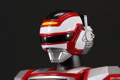 Kamen Rider, Gundam, Comics, Metal, Shoulder Joint, Two Hands, Shoulder Pads, Enemies, Boy Doll