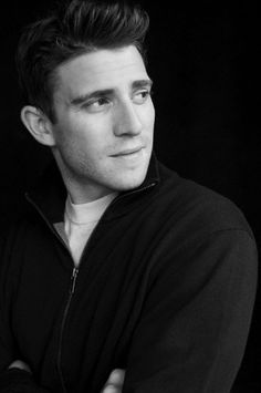 Bryan Greenberg....totally was my favorite character on one tree hill i was pissed when he left