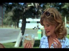 National Lampoon's Vacation (1983) Trailer