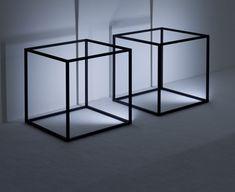 Illuminazione / Da terra Aria, Davide Groppi