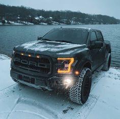 Classic Ford Trucks, Old Ford Trucks, 4x4 Trucks, Diesel Trucks, Lifted Trucks, Ford Diesel, Lifted Ford, Best Pickup Truck, Chevy Pickup Trucks