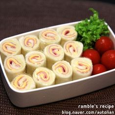 샌드위치 도시락 Cooking Classes For Kids, Cooking With Kids, Bento Box, Lunch Box, Baby Food Recipes, Sushi, Sandwiches, Brunch, Menu