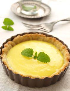 Cake Recipes, Food, Easy Cake Recipes, Essen, Meals, Yemek, Eten, Cake Tutorial